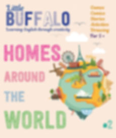 Little-Buffalo-magazine,-issue-2.jpg