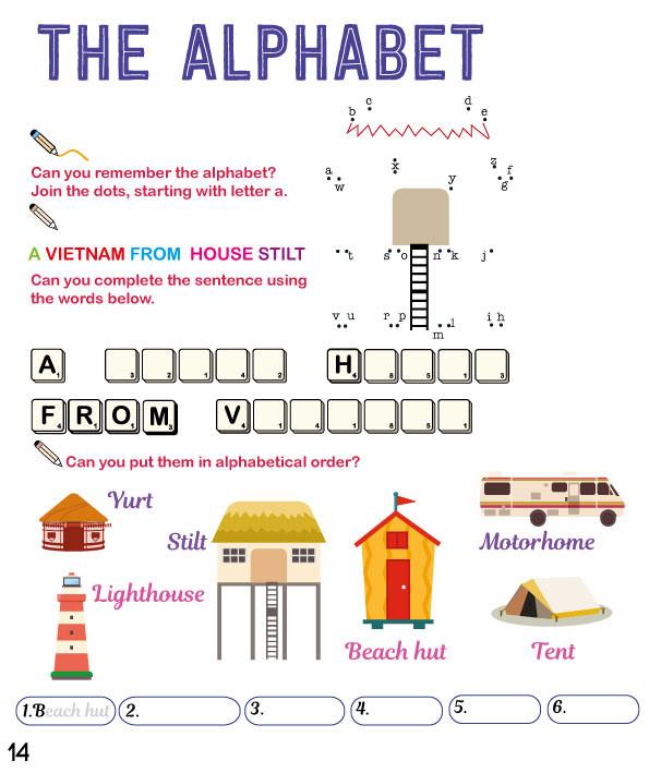 Little-Buffalo-2_alphabet.jpg