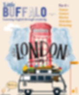 Little-Buffalo-Magazine-front-cover.lond