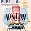 Thumbnail: PRINTED ISSUE 1 LONDON