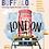 Thumbnail: DIGITAL LITTLE BUFFALO LONDON ISSUE