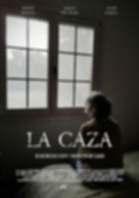 LA CAZA - Cartel.jpg