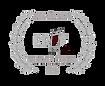RIRAU_Selecci%2525C3%2525B3n_Oficial_bla
