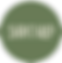 Sirculo_Logos-01.png