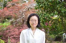仲人で代表の 武田眞由美