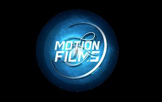 EMOTION_FILMS_COLOR.png