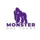 Monster Day Tours_Go Big or Go Home Logo_edited.png