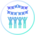 Icon Welcome.png