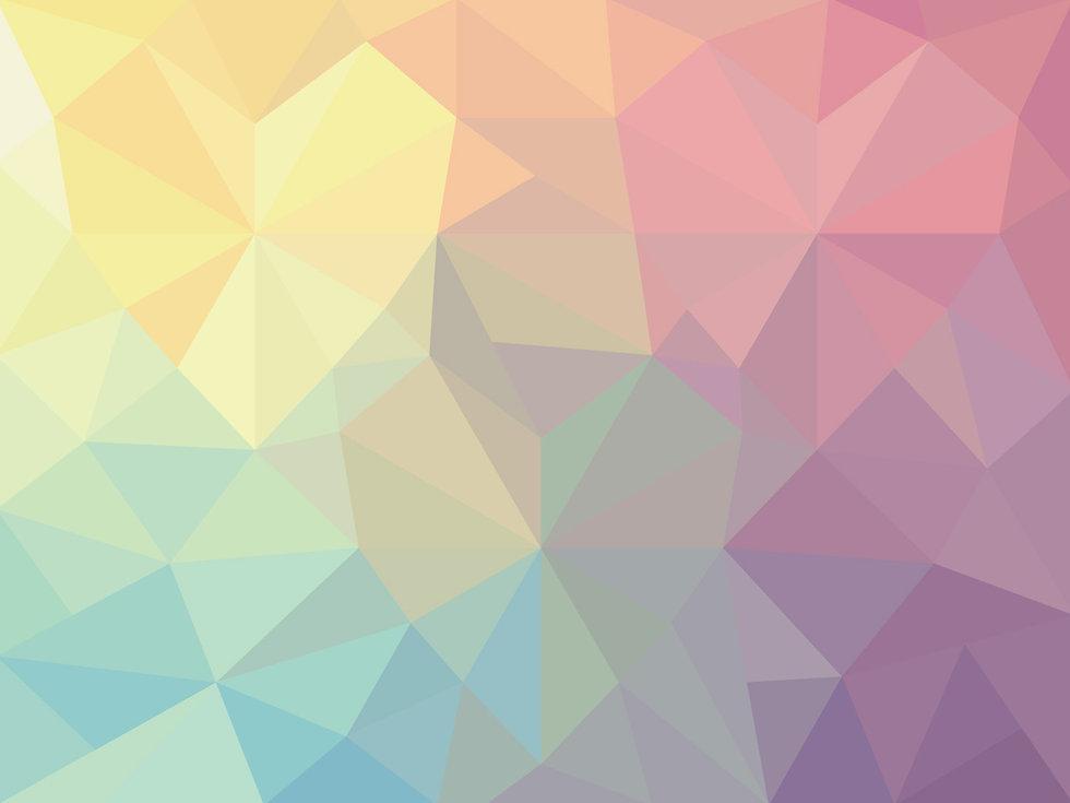Polygon 5.jpg