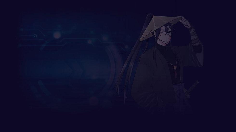 Background 4.jpeg