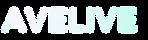 Avelive logo newlight.png