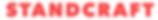 logo (narrow).png