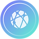 Icon Global Access.png