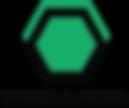 Tabula Rasa Logo.png