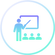 Icon Workshop.png
