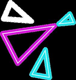 Strip 2 - Transparent Pattern 1-1.png