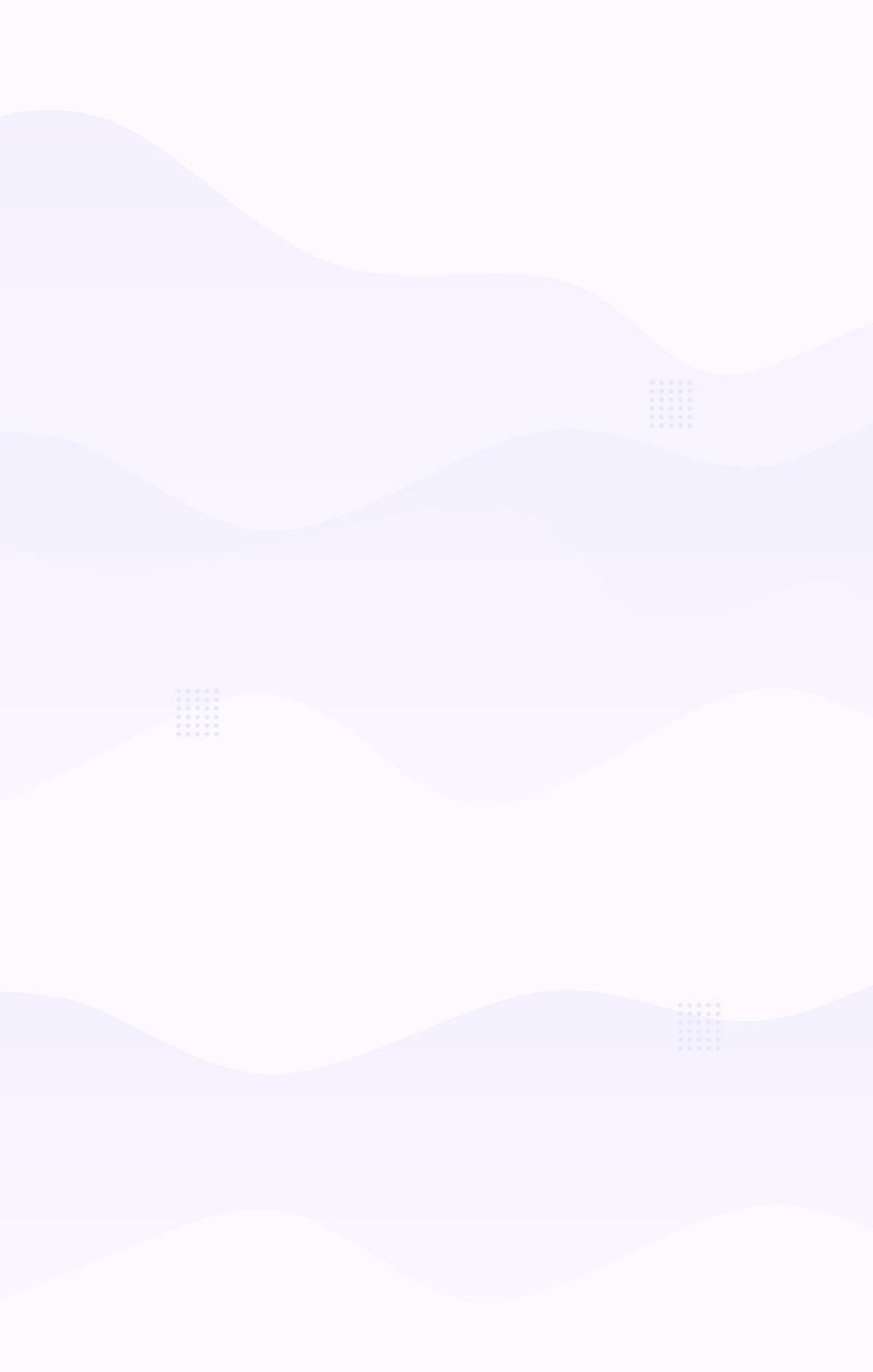 Feature Background 2.png