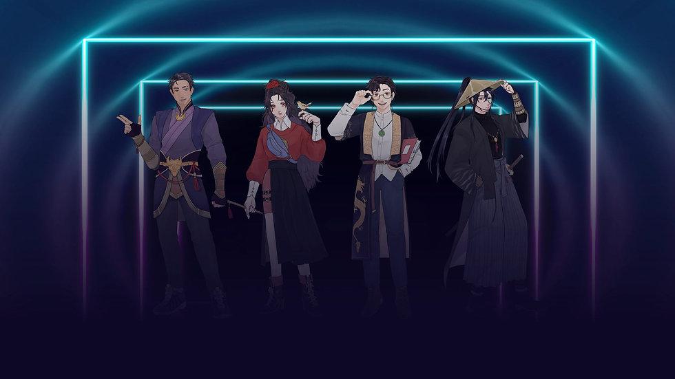 Top 1 - characters.jpeg