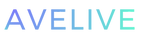 Avelive logo new.png