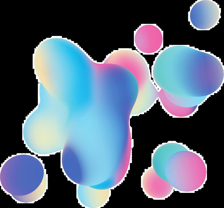 Blob 1.png