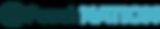 pouchnation_color.png