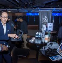 Event Tech Show 2019