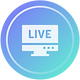 Icon Livestream.png