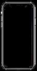 Mobile Frame.png