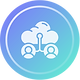 Icon AWS GG Cloud.png