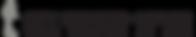 CSO Main logo.png