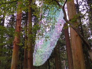 茨城県北芸術祭(その3)