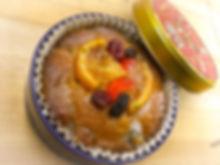 フルーツケーキ.jpg