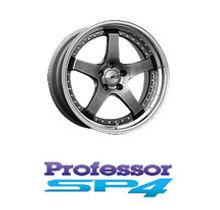 диски SSR SP4