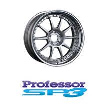 диски SSR SP3