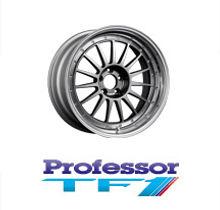 диски SSR TF1