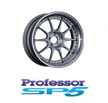 диски SSR SP5