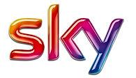 SKY TV in allen Zimmer