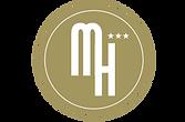 Moselhotels-3.png