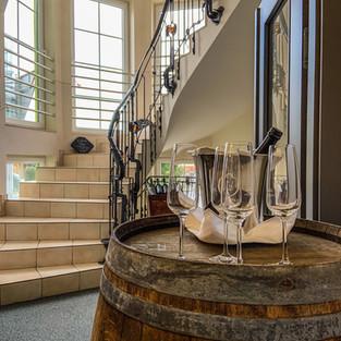 Moselhotel Weinhaus Simon