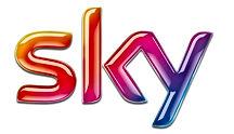 SKY TV in allen Zimmern
