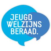 The Netherlands - JeugdWelzijnsBeraad (youth councils)