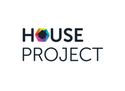 England - The House Project