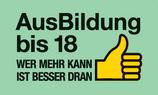 Austria - AusBildung bis 18