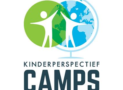 The Netherlands - Kinderperspectief Camps