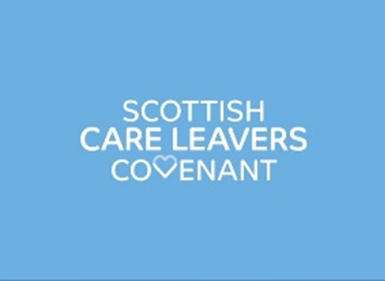 Scotland - Scottish care leavers convenant