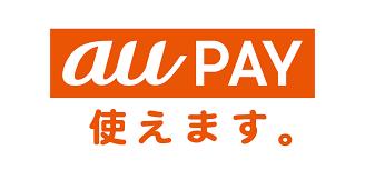 au PAY 導入についてのお知らせ