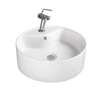 ceramic-vessel-sinks (23).jpg