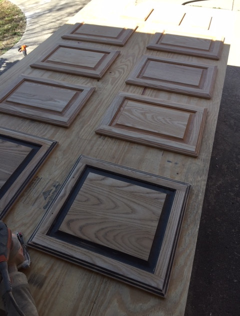 cabinet-resufacing-refinishing (23).JPG