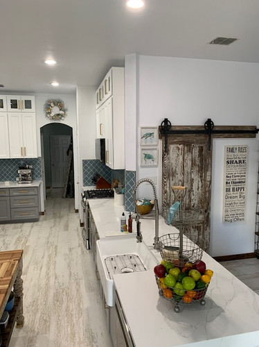 a-kitchen-dining-room-remodel-finals (10