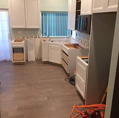 the-redoux-kitchen-renovation-demo-80